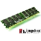 Kingston DDR3 KVR1333D3N9/4G Ram