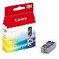 Canon CLI-36 Ink Cartridge