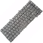 Laptop keyboard for Acer Aspire 9500