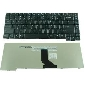 Laptop keyboard for Acer 4330