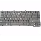 Laptop keyboard for Acer 1400 3000