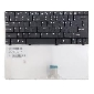 Laptop keyboard for Acer Aspire One