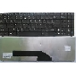 Laptop keyboard for Asus K50