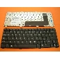 Laptop keyboard for Dell 1200