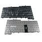 Laptop keyboard for Dell 6400 9400 630M