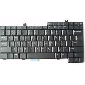 Laptop keyboard for Dell D600 D500