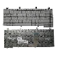 Laptop keyboard for HP Compaq M2000