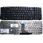 Laptop keyboard for HP CQ61