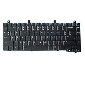 Laptop keyboard for HP ZV5000