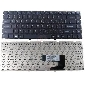 Laptop keyboard for Sony NW series