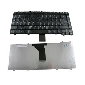 Laptop keyboard for Toshiba A10