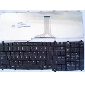 Laptop keyboard for Toshiba A505 A500