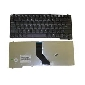 Laptop keyboard for Toshiba L10