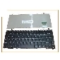 Laptop keyboard for Toshiba S100 P2000
