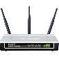 TP LInk Wireless 300Mbps N Access Point TL-WA901ND
