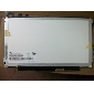 "11.6"" LED Panel 40 Pin Slim"