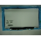 "13.3"" LED Panel Slim no mount 1366*768 40 pin bottom right"