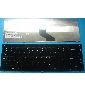 Laptop keyboard for Acer Aspire 3810T 4810T 4736