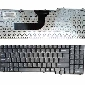 Laptop keyboard for Asus M50 M70 X71