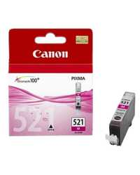 Canon CLI-521M Ink Cartridge