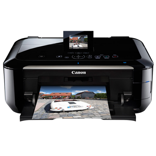 Canon MG6250 Multi Function Printer Print/Copy/Scan