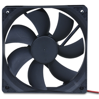Case Fan 120mm