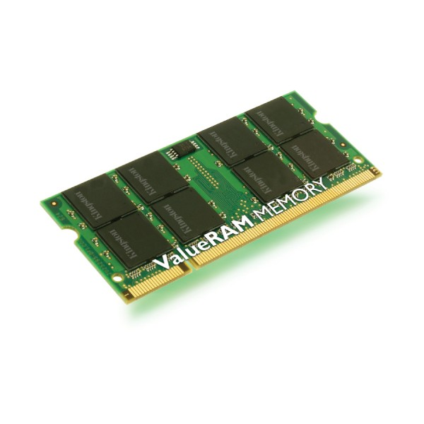 Kingston 8G Sodimm 1.35V KVR16LS11/8
