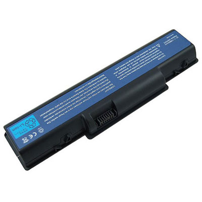 Battery Acer 4710 AS07A31 4720 5335 5735