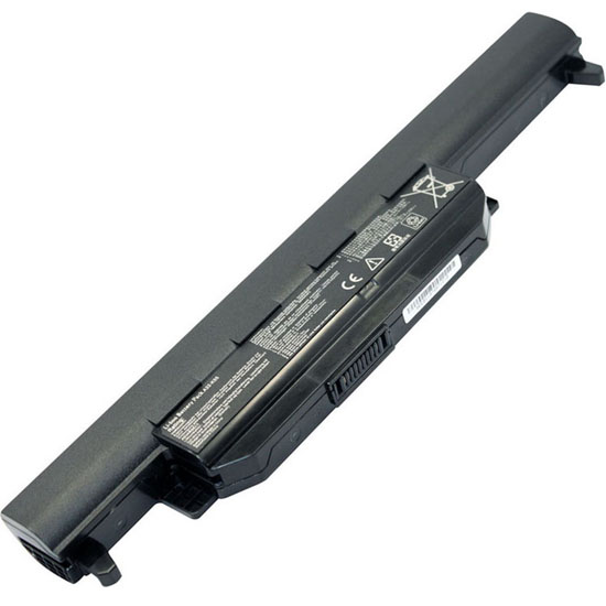 Battery Asus A32-K55