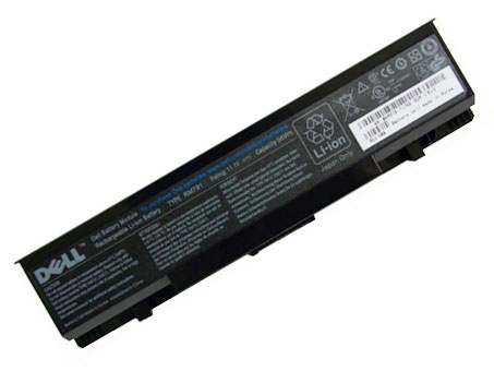 Battery Dell Inspiron 1535 6 Cells