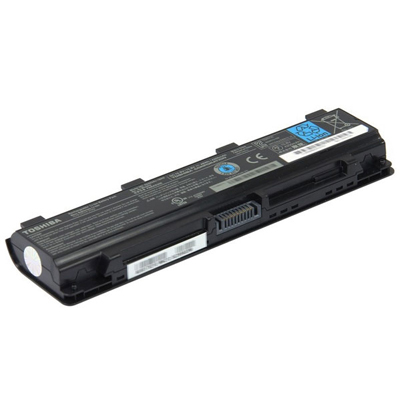 Battery for Toshiba PA5024