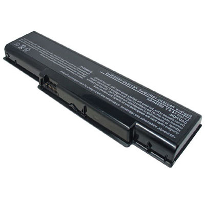 Battery Toshiba A60 A65 PA3384 PA3382