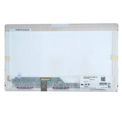 "14.0"" LED Panel 1366*768 40Pins bottom left edge (narrow top bezel)"