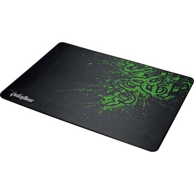 Razer Goliathus Refresh Alpha Gaming Mouse Mat Speed RZ02-00210700