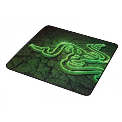 Razer Goliathus Refresh Alpha Gaming Mouse Mat Control RZ02-00211000