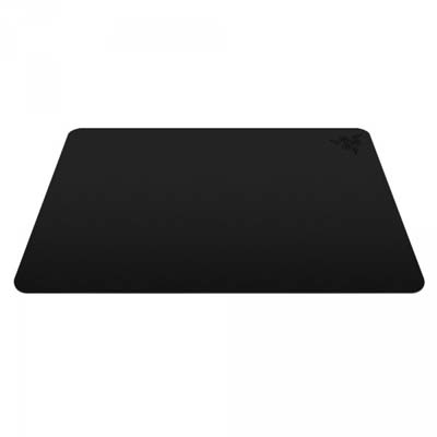 Razer Manticor Elite Aluminum Gaming Mouse Mat RZ02-00920100
