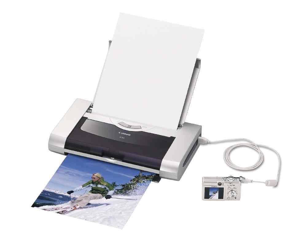 Canon Ip90 Printer Driver Free Download