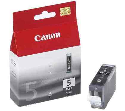 Canon PGI-35 Ink Cartridge
