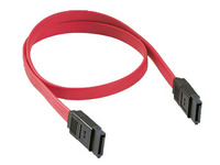 Serial ATA Data Cable 45CM