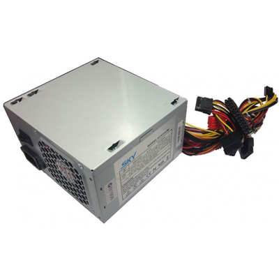 Sky 550W Power Supply